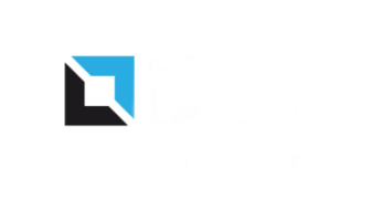 Groupe Lavoie immobilier